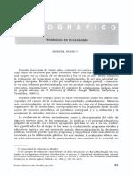 TENDENCIAS EVALUACION.pdf
