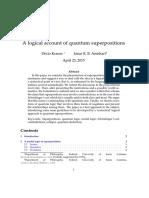 SuperpositionsA.pdf
