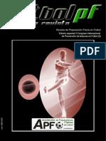142-582-1-PB (1)revistapreparacionfisica.pdf
