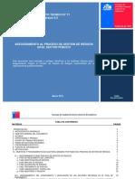 DOCUMENTO-TECNICO-N-71V02-ASEGURAMIENTO-AL-PROCESO-DE-GESTION-DE-RIESGOS-EN-EL-SECTOR-PUBLICO.pdf