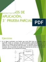 Ejercicios 3 Prueba 2014 p1