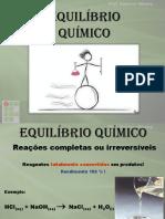 10-Equilibrioquimico (1)