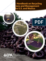 EPA Scrap Tire Handbook on Recycling Management.pdf