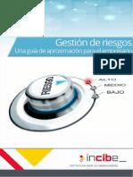 guiagestionriesgos.pdf