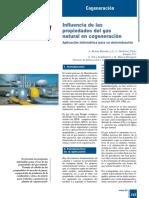 influencia de las propiedades del gas natural en cogeneracion.pdf