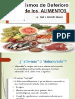 2 Deterioro de Los Alimentos (2)