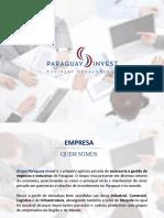 Presentacion PyInvest 2016.pdf