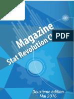 Magazine ~ Edition 2