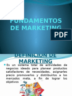 FUNDAMENTOS DE MARKETING SEMESTRE.pptx