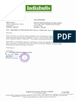 """Upgradation of Subordibate debt rating to """"CARE AAA"""" from """"CARE AA+"""" [Company Update]"""