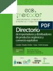 FiBL-CIMS-2005-directorio-importadores-banano organico.pdf