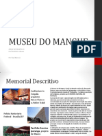 MUSEU DO MANGUE.pdf