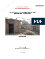 1. Final Field Report .docx