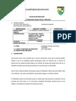 UNIVERSIDAD DE HUÁNUCO (PROYECTO PADRES DE FAMILIA).docx