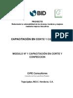 Guia metodologica   -1.docx