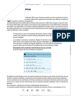 Susesionesnumericas.pdf