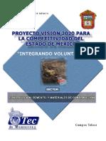 cemento_materiales.PDF