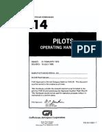 Commander 114 Poh