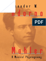 0226007693_Mahler