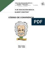 CÓDIGO DE CONVIVENCIA BIEN.docx