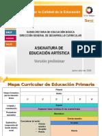 presentacindelprogramandeeducacinartsitca-100310123403-phpapp01