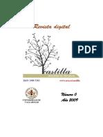 revista literaria digital de castilla,.pdf