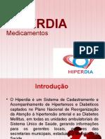 hiperdia.pptx
