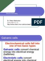20Electrochemistry Best Slides 2