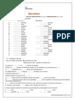 Artículos Determinantes e Indeterminantes.pdf
