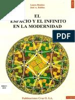 Benítez-Robles - El Espacio y El Infinito en La Modernidad(Cut)_cropped