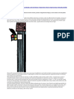 A Decada Perdida - Microsoft e Apple(1)
