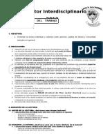 PROCEDIMIENTOS_DEL_TRABAJO_LECTOR_INTERDISCIPLINARIO.doc