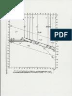 Diagrama de Tension vs pH para Cu