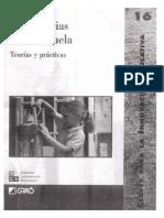 Proyectos investigación.pdf
