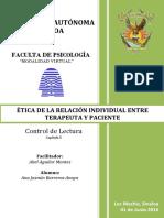 Capítulo 5 Jazmín Anaya.pdf