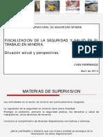 ivan.pdf