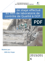 JADID-HAJAR-OCP (Réparé)