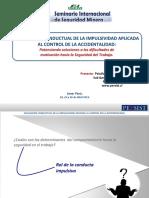 eval_conductual.pdf
