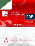 EVALUACION DE LA GESTION EDUCATIVA-JESUS RODRIGUEZ IZQUIERDO.pdf