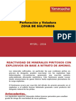 PV_Taladros Calientes.pptx