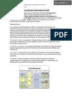 ETL (Tarea #1 Bases de Datos) Eduardo Loaiza Mata, 2011017835