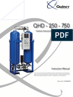 QHD Instruction Manual_2012200016pdf.pdf