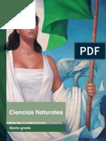 Ciencias.naturales.6to.gra