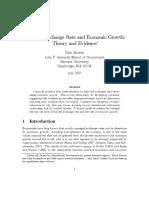 rodrik tipo de cambio.pdf