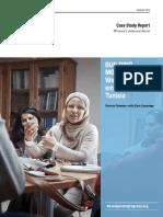 Women's Empowerment in Tunisia.pdf