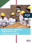 NP AC Sample AC Questions Brochure FINAL