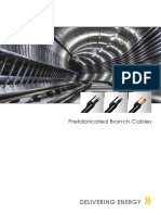 Conduit capacity chartpdf cable electricity keystone prefabricated cablepdf keyboard keysfo Images