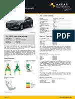 Mazda CX-9 ANCAP.pdf