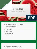 Melancia.pptx