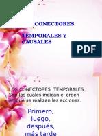 LOS CONECTORES.ppt